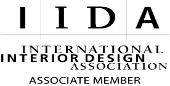 IIDA Member