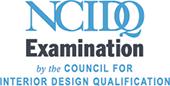 NCIDQ Certification