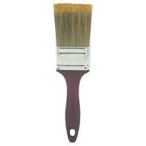 Paint Tips Paint Brush