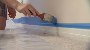 Painting-Tips-Cutting-In
