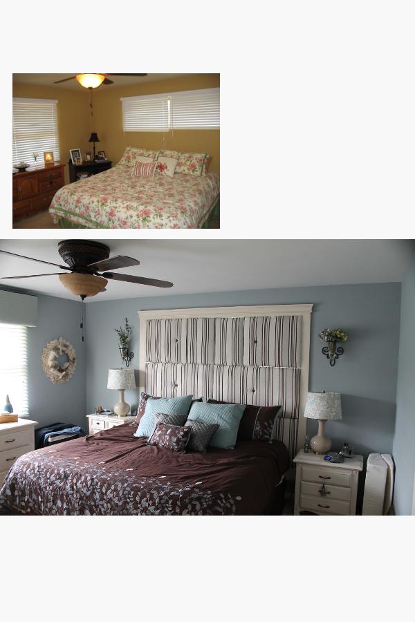 Furniture Painting