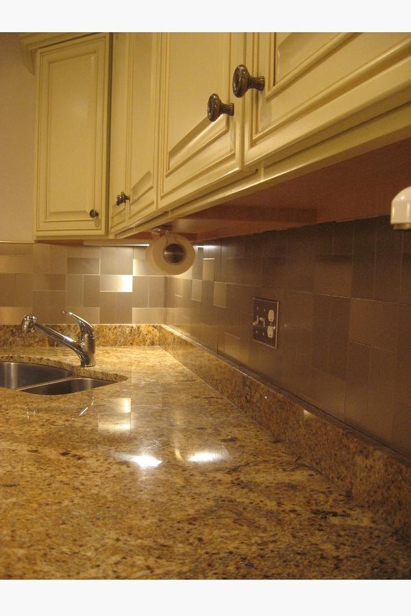 Interior Design Kitchens Backsplash