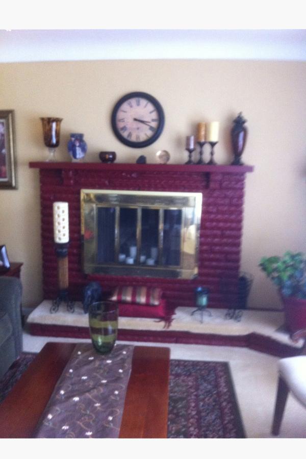 Interior Design Living Room Before