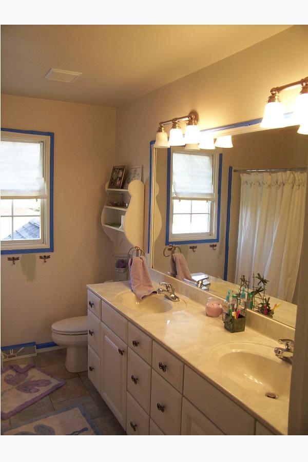 Kids-Bedroom-Design-Before