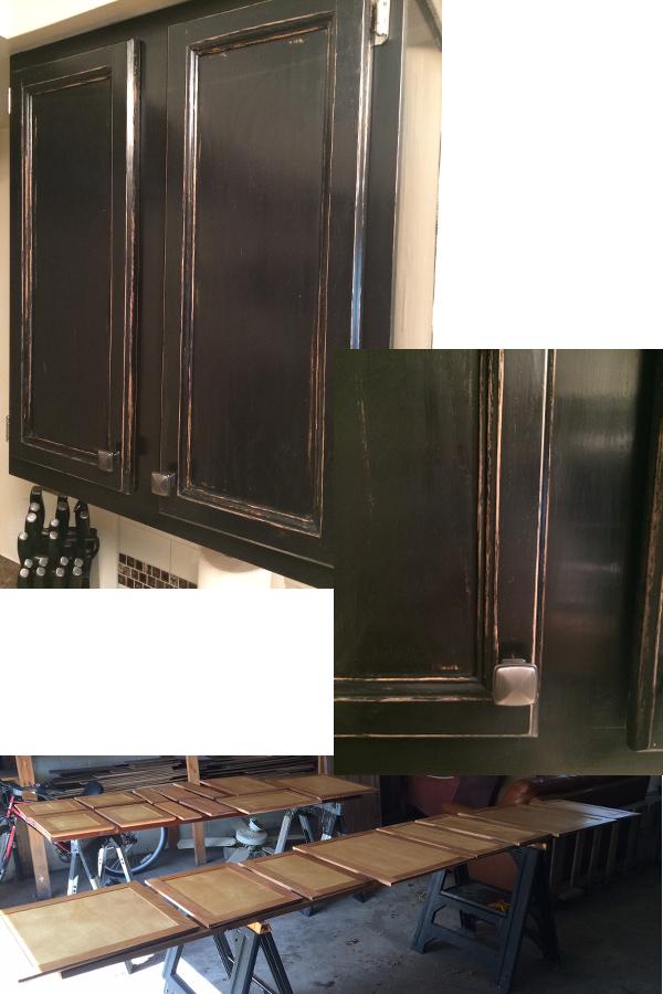 Refinishing-Kitchen-Cabinets-2
