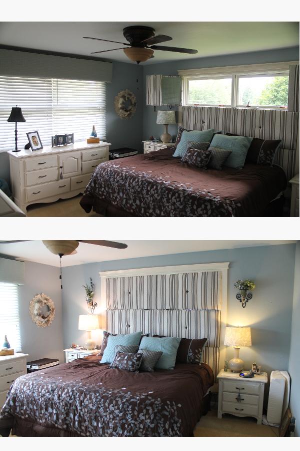 Unique Home Decor After